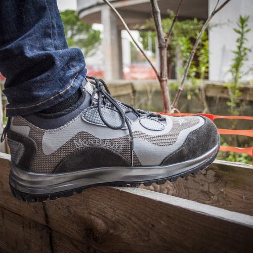 prezzi antinfortunistiche antinfortunistiche montebove montebove scarpe scarpe scarpe prezzi WcU0qU